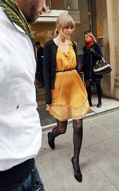 Taylor-Swift1_130222