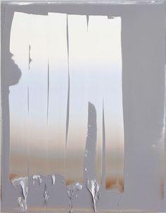 Silver | 銀 | Plata | Gin | Argento | Cеребро | Argent | Metal | Chrome | Metallic | Colour | Texture | Pattern | Style | Design | Composition | Photography | Peter Krauskopf