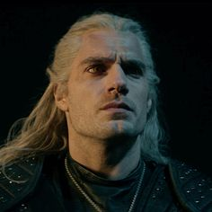 the witcher icons The Witcher Geralt, Witcher Art, The Witchers, Man Of Steel, Henry Cavill, Film Industry, Netflix, Gorgeous Men, Movies And Tv Shows