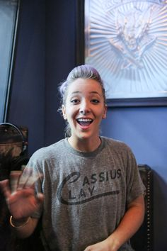 Jenna And Julien, Marbles, Youtubers, Comedy, Celebs, Poses, Actors, Plum, People