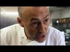 ▶ Michel Roux Jnr - Pied de Cochon aux Morilles - Pig's Trotter Stuffed with Morels and Sweetbreads - YouTube