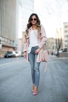 #Dressy #fashion Charming Outfits