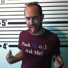 diego ciorra - Cerca con Google