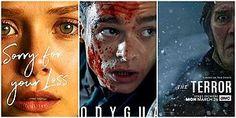 Onedio - Sosyal İçerik Platformu Songs, Movies, Movie Posters, Films, Film Poster, Cinema, Movie, Film, Song Books