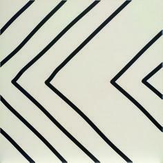 TA6060LA - Labirinto - 60X60