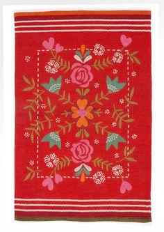 """Teppich """"Oda"""" aus Baumwolle 59707-32.jpg"""