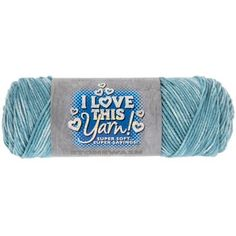 I Love This Yarn, My Love, Yard Care, Silhouette Cameo Machine, Print Coupons, My Face Book, Jewelry Making Beads, Scrapbook Paper Crafts, Yarn Needle