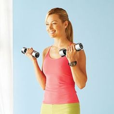 Best foods for weight lifting, strength training, and resistance training. running-body