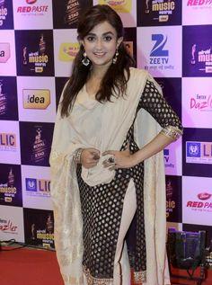 Monali Thakur at the Beautiful Suit, Beautiful Girl Indian, Beautiful Indian Actress, Bollywood Actress Hot, Bollywood Fashion, Cute Celebrities, Celebs, Ena Saha, Shraddha Kapoor Cute