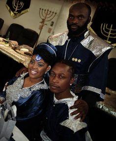 #Hebrewmarriage #HebrewIsraelitemarriage #Israelitemarriage #Hebrewwedding #HebrewIsraelitewedding #Israelitewedding #marriage #wedding #reception #couples #israelunitedinchrist #israelunited #daughtersofsarah #theIsraelites #Israelite #Israelites #Hebrew #HebrewIsraelite #man #men #women #woman