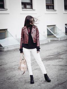 Follow me on Instagram, @ tanyaewwel. More on the blog: www.tanyaewwel.com. Black, Zara, OTK, ACNE, skirt, H&M, hat, Celine, American Retro, fashion, outfit, blogger