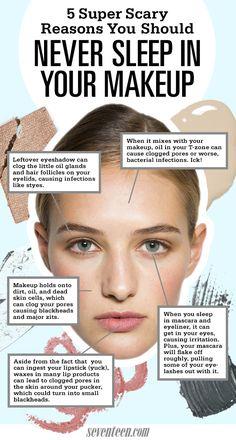 makeup, beauty, skin, skincare