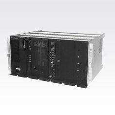 Motorola Quantar Base Station/Repeater
