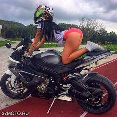 #27moto #moto #motorbike #motorcycle #bike #bikegirl #fitness #girl #woman #like4like #followme #follow4follow #intime #bmw #bmwrr #rr #мото #мотоцикл #байк #спортбайк #девушка #фитнес #секси #попа #попка #kawasaki #honda #suzuki #yamaha #12 by 27moto.ru