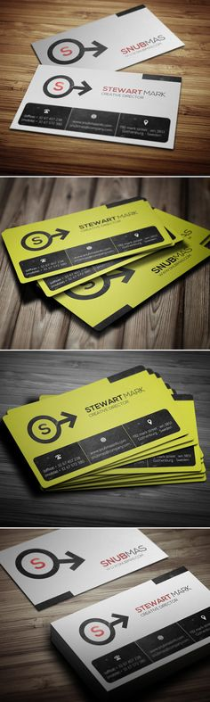 Buy Creative Business Card 059 by samturn on GraphicRiver. A great Business card template for your business company. This card Template is perfect for programmers, IT company,. High Quality Business Cards, Create Business Cards, Business Cards Online, Luxury Business Cards, Unique Business Cards, Business Card Design, Creative Business, Creative Hub, Business Ideas
