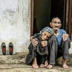 Poverty #Hurtsme #pray