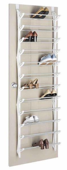 5-11-ideias-de-espaço-extra-para-guardar-seus-sapatos