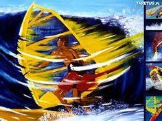 szörf az életem + szörf ajándék + szörf az életem online + szörf angolul + szörf alapok + szörf alkatrészek + szörf apró + szörf alapjai + szörf az olimpián.