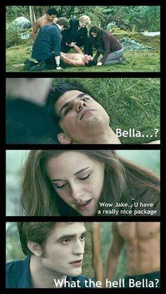 cristina on - twilight - Twilight Saga Quotes, Twilight Jokes, Vampire Twilight, Twilight Saga Series, Twilight Cast, Twilight Pictures, Twilight Series, Twilight Movie, Jacob Black Twilight