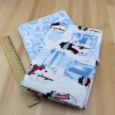 Rushed ! 4 Pieces/lot  150x50cm Assorted Red and blue Series Cotton Color sewing Fabric Diy Cloth for Patchwork Tilda