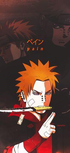 Naruto Akatsuki Funny, Naruto Uzumaki Hokage, Naruto Shippudden, Boruto, Anime Akatsuki, Naruto Shippuden Anime, Anime Wallpaper 1920x1080, Naruto Wallpaper Iphone, Best Naruto Wallpapers
