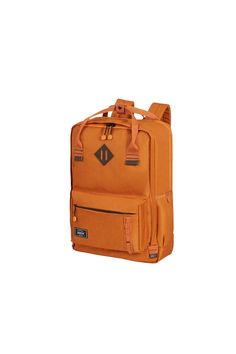 Batoh na notebook od American Tourister z kolekce Urban Groove Herschel Heritage Backpack, Marvel, Backpacks, Urban, American, Bags, Rhodes, Handbags