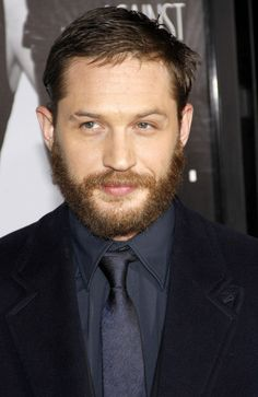 Tom Hardy Photos - Tom Hardy and Charlotte Riley Arrive at Cannes - Zimbio