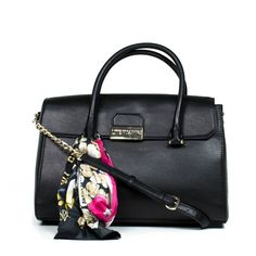 LOVE MOSCHINO €233.00 25x35x13 cm Polyurethane 100% Free shipping to Russia! Доставка в Россию бесплатно! JC4225PP02KC0000O00 #ootd #outfit #outfitoftheday #lookoftheday #fashion #style #love #beautiful #currentlywearing #lookbook #whatiwore #whatiworetoday #clothes #mylook #todayimwearning #fw16 #shopping #boutique #onlinestore #fashionblog #fashiondiaries #moschino #bag #бесплатная_доставка