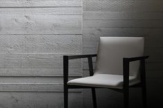 Concrete Timber Panels