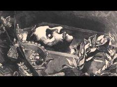 BORBÓN, LA MALDICIÓN DE UN APELLIDO (SERIE -EPISODIO 4) - YouTube Painting, Youtube, Art, Frases, The Grudge, Family Names, Documentaries, Historia, Art Background
