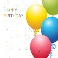 Plantillas de powerpoint de cumpleaños - Imagui