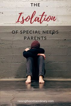 special needs | special needs mom | special needs…