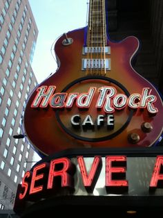 1000 images about hard rock cafe on pinterest hard rock bottle opener and hard rock hotel. Black Bedroom Furniture Sets. Home Design Ideas
