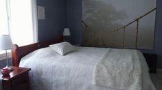 Makkari Bed, Furniture, Home Decor, Decoration Home, Stream Bed, Room Decor, Home Furnishings, Beds, Home Interior Design