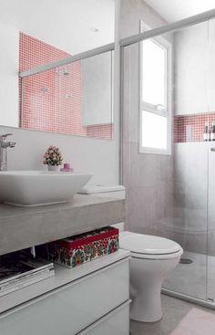 ideias-decorae-banheiros (5)