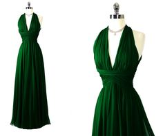 vintage green wedding dresses - Google Search