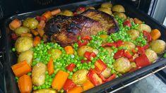Samos, Tandoori Chicken, Ethnic Recipes
