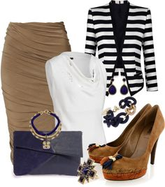""""""".."""" by mshyde77 ❤ liked on Polyvore"""
