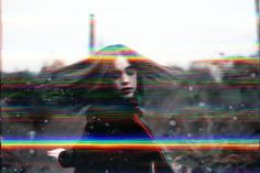 Rainbow glitches Made with #PicsArt using #FreeToEdit by actone Delaram Mahdavi. #madewithpicsart #picsartapp #picsartedit #editedwithpicsart #remix #glitch #rainbow #rainbowglitch #static #oldschool #rainbowdreams #masks #maskedit #rainbowmask #glitchmask #staticmask #gitchart #rainbowart #retro #retrorainbow #stickers #picsartstickers #creativeinspo #inspiration #sunday #sundaymood #blackandwhite #sundayvibes