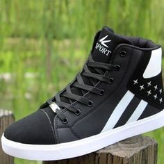 Top Fashion 2016 Zapatos  Men's Fashion Sneakers Shoes Men Outdoor Sapatos Balance New casual shoes     Tag a friend who would love this!     FREE Shipping Worldwide     Buy one here---> http://onlineshopping.fashiongarments.biz/products/top-fashion-2016-zapatos-mens-fashion-sneakers-shoes-men-outdoor-sapatos-balance-new-casual-shoes/
