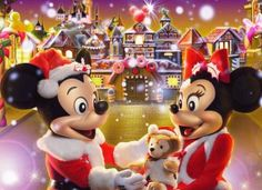 Searched online jigsaw puzzles for: Mickey Mouse Phone Screen Wallpaper, Bowser, Mickey Mouse, Disney Characters, Fictional Characters, Merry Christmas, Angel, Search, Lady