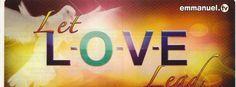 Tokeo la picha la tb joshua new anointing sticker and water T B Joshua, Emmanuel Tv, Beautiful Love Pictures, Godly Man, New Sticker, Gods Love, Savior, Bible Verses, Faith