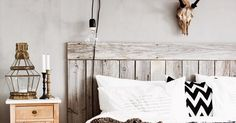 Gorgeousbedlinen from BY NORD livets tre...