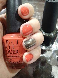 #nails #me #hechopormi