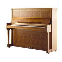 Stop by Roger's Piano, conveniently located in Hanover, just outside of Boston. Roger's is your destination if you are looking for a new or pre-owned Falcone, George Steck, Heintzman, Kawai, Schimmel or Yamaha piano!