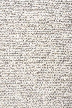 Vloerkledenwinkel Home Collection Sten 115 Vloerkleed Beige - 160 x 230 cm Bedroom Carpet, Living Room Carpet, Living Room Grey, Living Room Sofa, Living Rooms, Home Renovation, Home Remodeling, U Couch, Beige Sofa