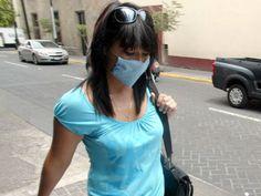 Cada año mueren 180 mil personas por asma