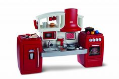 http://theshoppingmama.com/2012/10/little-tikes-cook-n-grow-kitchen-review-giveaway/