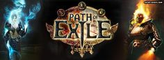 Social Covers - http://social-covers.com/path-exile-facebook-games-covers/