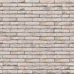 Textures Texture seamless | Wall cladding stone texture seamless 07751 | Textures - ARCHITECTURE - STONES WALLS - Claddings stone - Exterior | Sketchuptexture Lanscape Design, Exterior Wall Cladding, Brick Texture, House Siding, Seamless Textures, Textured Walls, Stone Exterior, Material Board, Wall Tile